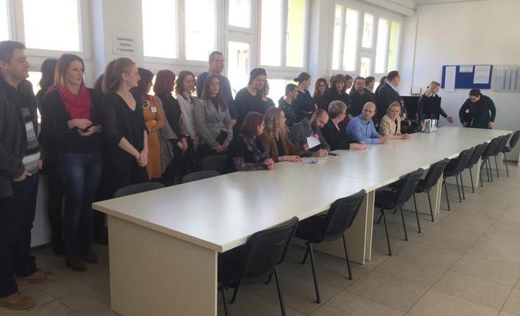 osnovna skola Dositej Obradovic Doboj foto Rade Tesic 3