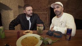 Red Bull 3Style: światowej sławy dje uczą się polskiego