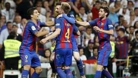 Hiszpania: Kto zostanie mistrzem? Barcelona i Real idą łeb w łeb, zobacz ich terminarz