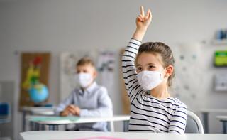 Cios w resortowe korepetycje: Podział pieniędzy na lekcje wyrównawcze dla uczniów zbyt skomplikowany