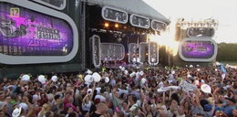 Festiwal disco polo pod lupą CBA