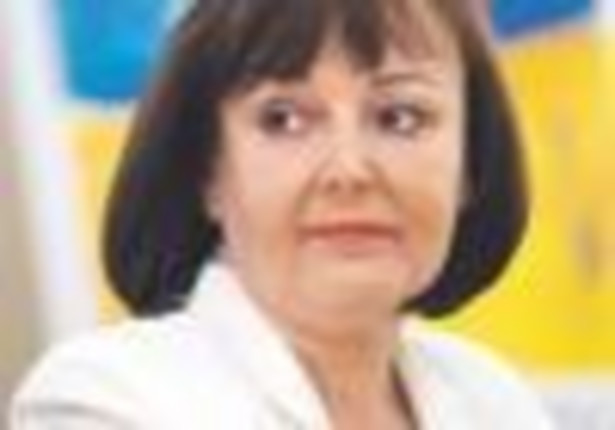 Minister pracy zwróciła też uwagę na już uchwalone rozwiązania w kodeksie pracy wspierające młodych rodziców, m.in. wydłużenie urlopów macierzyńskich, wprowadzenie urlopów ojcowskich.
