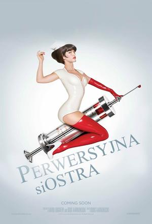 Perwersyjna siostra