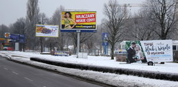 Gdańsk mówi DOŚĆ! Koniec ze szpetnymi reklamami!