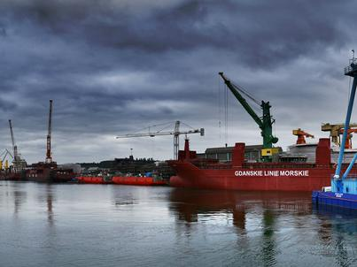 Eksport w cenach bieżących wyniósł 278 mld 841 mln zł