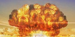 Prorocy byli zgodni: Koniec świata mniej więcej w XXI wieku