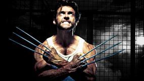 Wolverine będzie delikatniejszy niż niegdyś