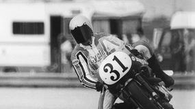 Legendarne Ducati wystawione na aukcję