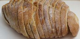 Jak rozmrażać chleb? Wypróbuj ten sposób