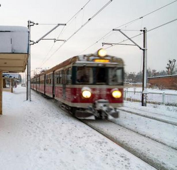 Strajk ma potrwać dwie godziny - od 7 do 9 rano. Protestować będą pracownicy spółek: Intercity, Polskie Linie Kolejowe, PKP Cargo i PKP Energetyka.
