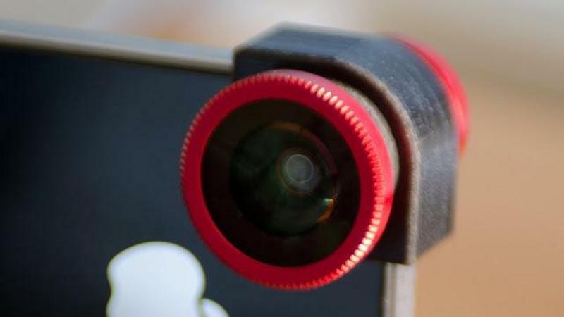 Rząd może zdalnie kontrolować Waszego iPhona