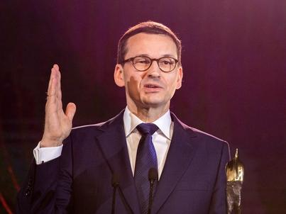 Kancelaria Premiera Mateusza Morawieckiego przejmie nadzór nad spółkami strategicznymi należącymi do państwa
