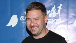 """""""Porady na zdrady"""": Tomasz Karolak jako specjalista od związków"""