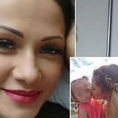 IZLUDELA OD LJUBOMORE Mlada mama (23) oduzela je sebi život pred ćerkicom (3) jer joj se dečku UGASIO TELEFON