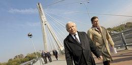 PiS: PO chce opłat za przejazd mostami. PO: to pomysł PiS
