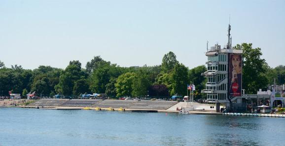 Beogradsko more
