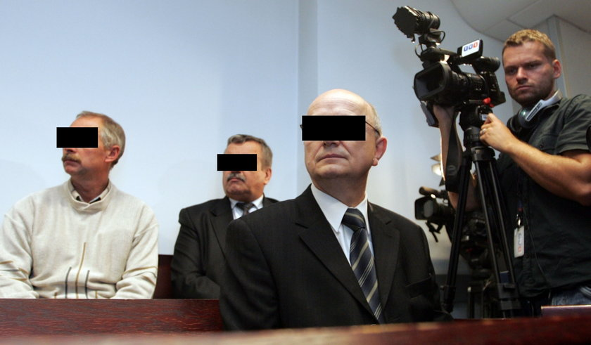 Wyrok ws wypadku na Halembie