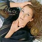 """Celine Dion - """"The Collector's Series Volume One"""""""