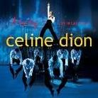 """Celine Dion - """"A New Day - Live In Las Vegas"""""""