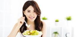 Sięgnij na diecie po te produkty. Spalają więcej kalorii niż zawierają