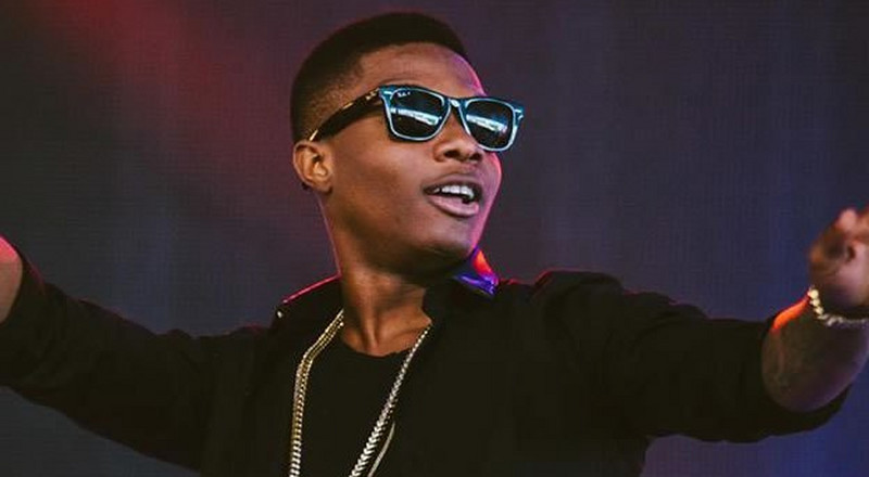 You are not a true Wizkid fan if you fail this quiz about his new album