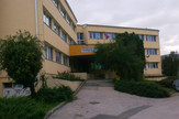 Vrnjačka Banja 02 - Specijalna bolnica za Interne bolesti_preview
