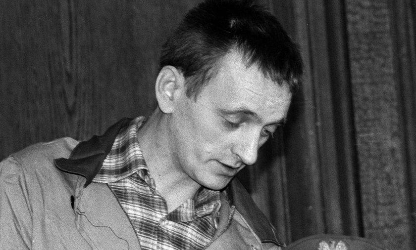 Paweł Tuchlin