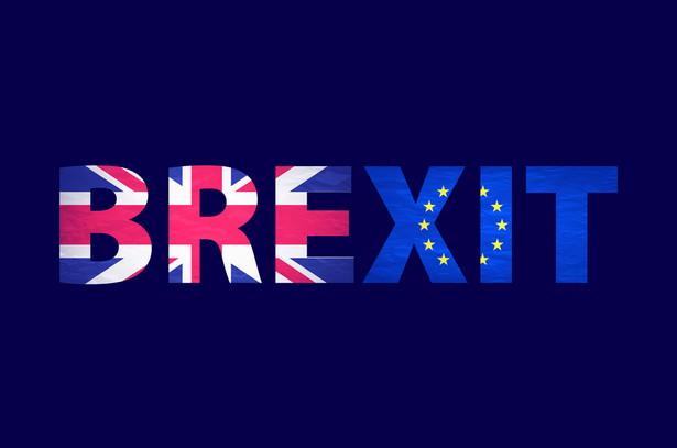 Teoretycznie możliwym scenariuszem, choć w świetle sondaży praktycznie nierealnym, jest wygrana Partii Pracy. W perspektywy brexitu niewiele ona jednak zmienia, bo szanse, iż laburzyści w trzy miesiące zawrą nową umowę z UE nadal byłyby znikome, więc niepewność w kwestii wyjścia z UE wcale by nie zniknęła.