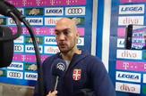 srb_cg_dmitrovic_izjava_sport_blic_safe