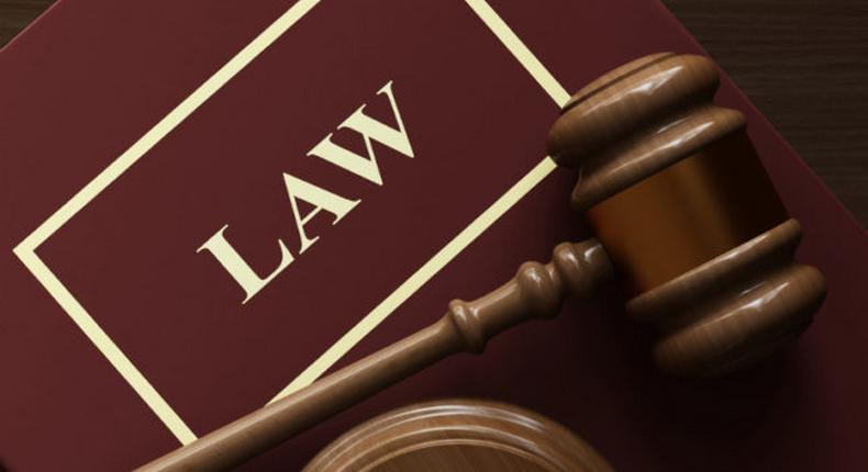 Factors to consider when hiring accident attorneys. [xoxopublishing]