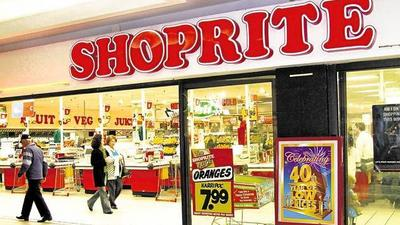 Shoprite announces plans to discontinue operations in Uganda and Madagascar