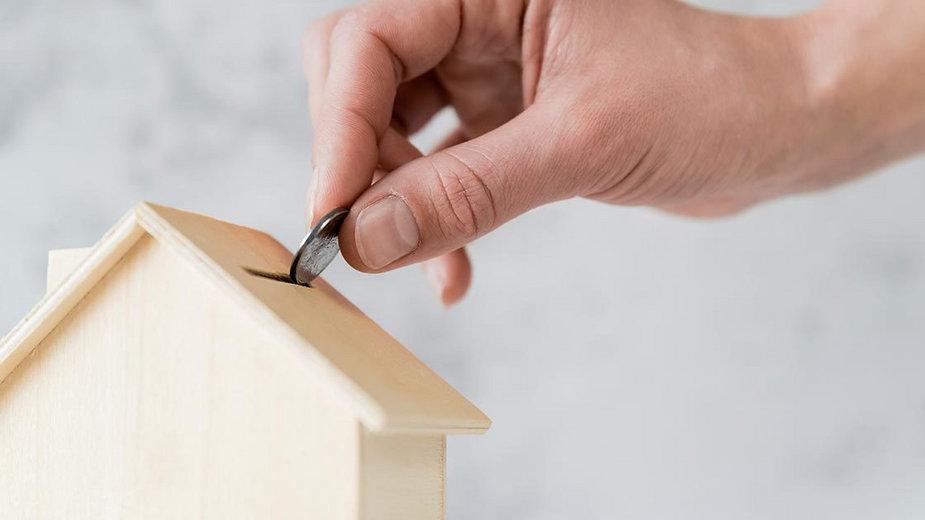 Domowy budżet - jak oszczędzać pieniądze?