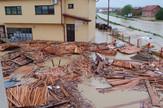 Bijeljina poplave privrednici