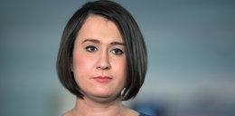 Anna Maria Siarkowska: Państwo stanęło po stronie pana Sławomira [OPINIA]