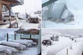 sneg u italiji kombo