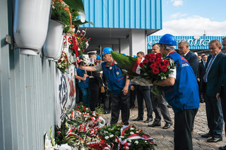 Jan Olaszek: Komuniści zgodzili się na ugodę, zakładając, że i tak się ją unieważni [WYWIAD]