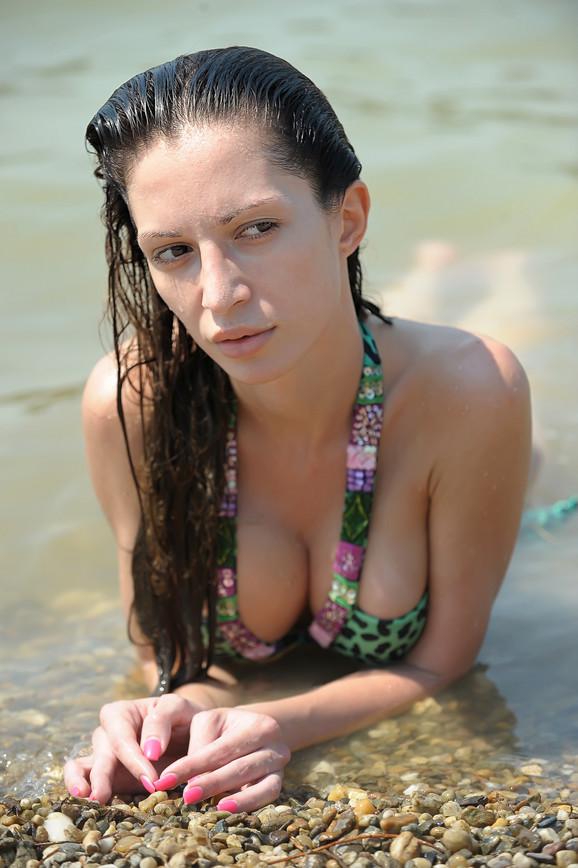 Anastasija Buđić