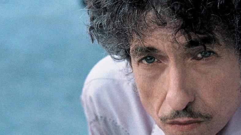 Premiera płyty Boba Dylana w warszawskim Hard Rock Café