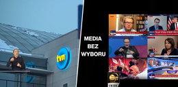 """""""Wiadomości"""" TVP kontra """"Fakty"""" TVN. Mówią o """"osłonie byłych kacyków"""""""