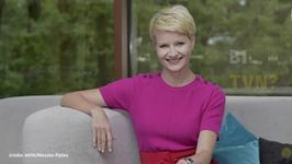 """""""Druga szansa"""": Małgorzata Kożuchowska dostanie podwyżkę? Mamy komentarz"""
