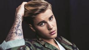 Justin Bieber usunął konto na Instagramie. Czy winna jest Selena Gomez?