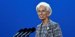Światowa gospodarka jest zagrożona? Szefowa MFW ostrzega przywódców