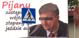 Moralny upadek w Nadarzynie. Co ci ludzie wygadują?!