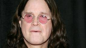 Ozzy Osbourne wierzy w powrót Billa Warda do Black Sabbath