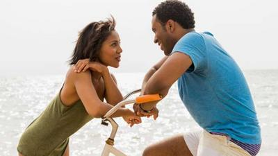 Only guys that are crazy in love do these 6 things