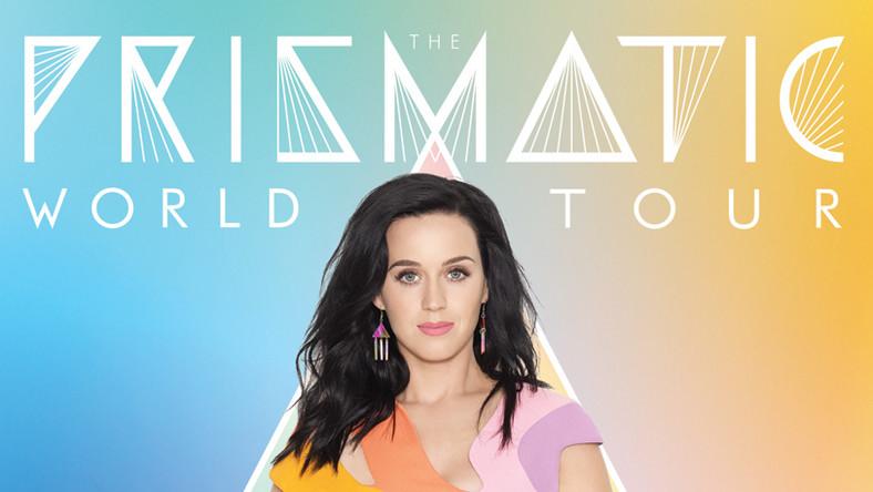 Katy Perry pochodzi z czerwca 2015