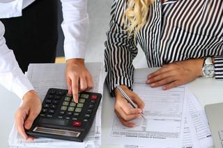 Split payment przy wielu fakturach jest ryzykowny