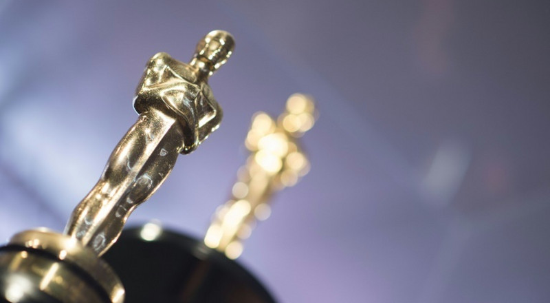 Academy delays the Oscars until April 2021