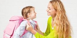 To najgorsze rady, jakie dajesz swojemu dziecku