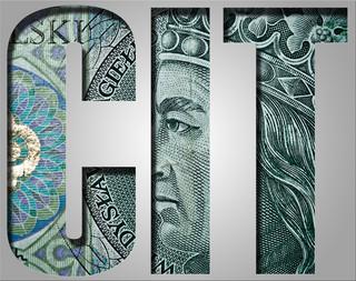 Wiadomo, kto może w 2021 r. płacić 9 proc. CIT
